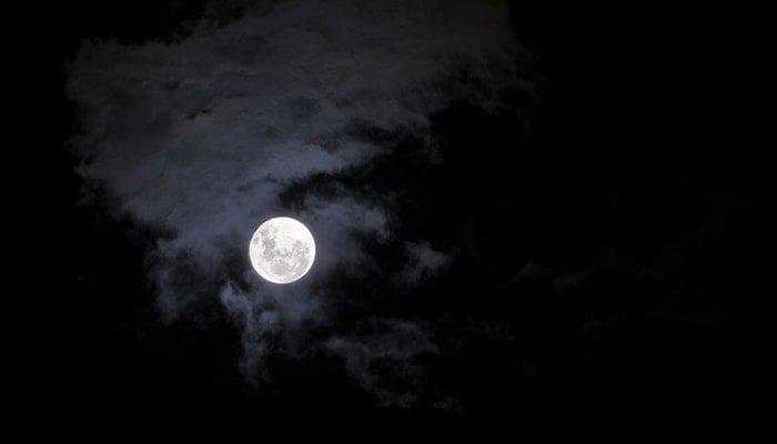 la-luna-5