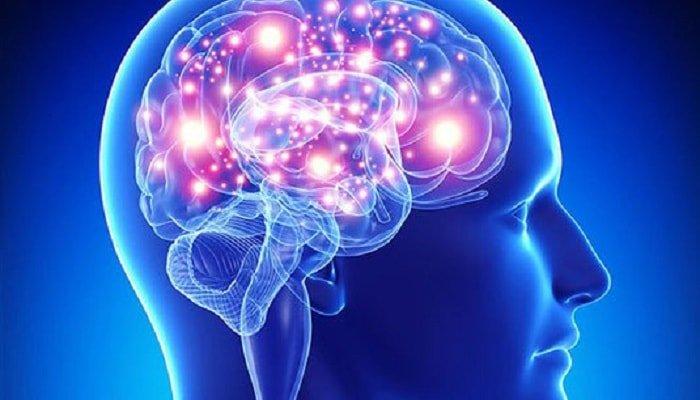 ¿Por qué movemos la cabeza inconscientemente al escuchar música? - 2