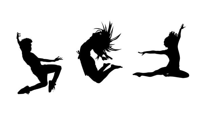 ¿Por qué movemos la cabeza inconscientemente al escuchar música? - 3