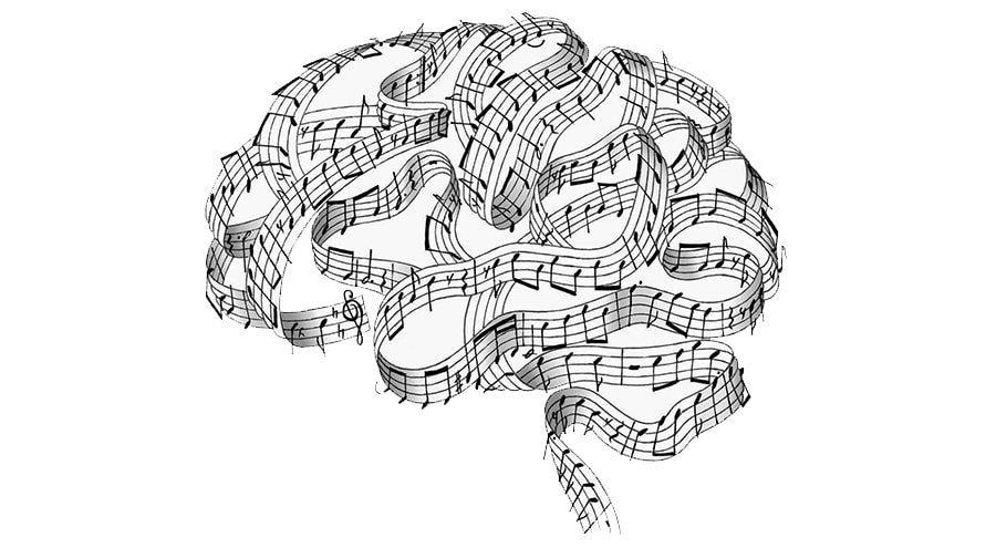 ¿Por qué movemos la cabeza inconscientemente al escuchar música? - 5