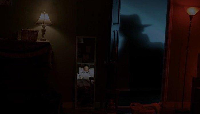"""El """"Hombre del Sombrero"""" - 3"""