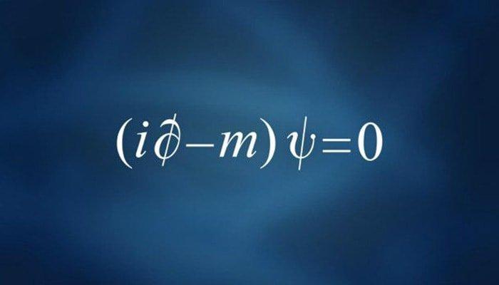 Antimateria y sus posibles aplicaciones - 2