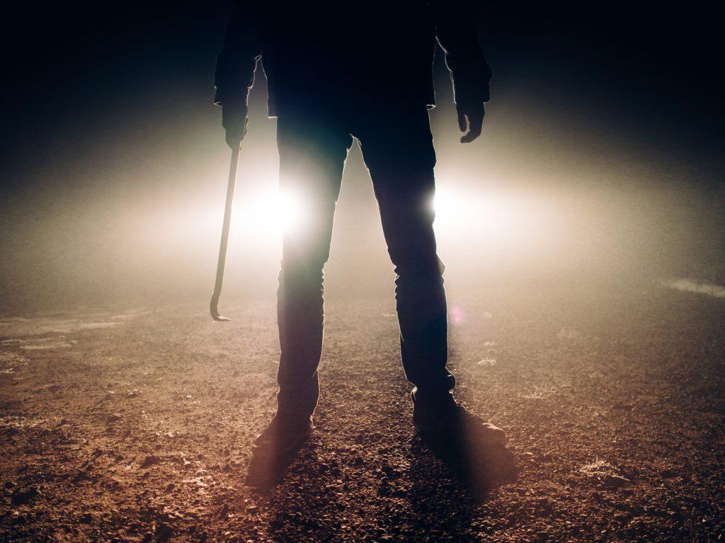 2 Asesinos macabros que han pasado por la historia