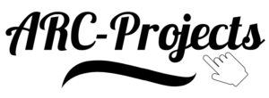 Acerca - 1