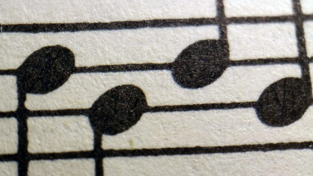 Plagio en la música