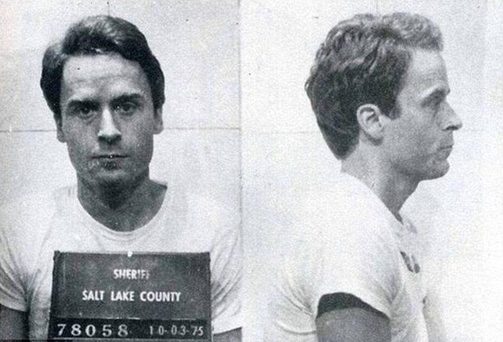 Ted Bundy: Asesino en serie de mujeres - 3