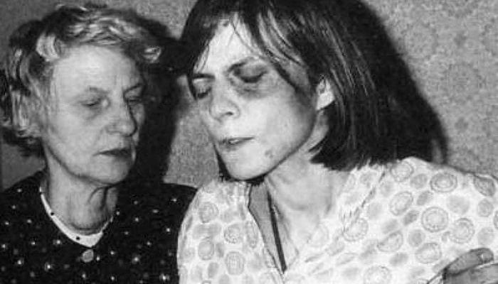 El exorcismo de Anneliese Michel - 3