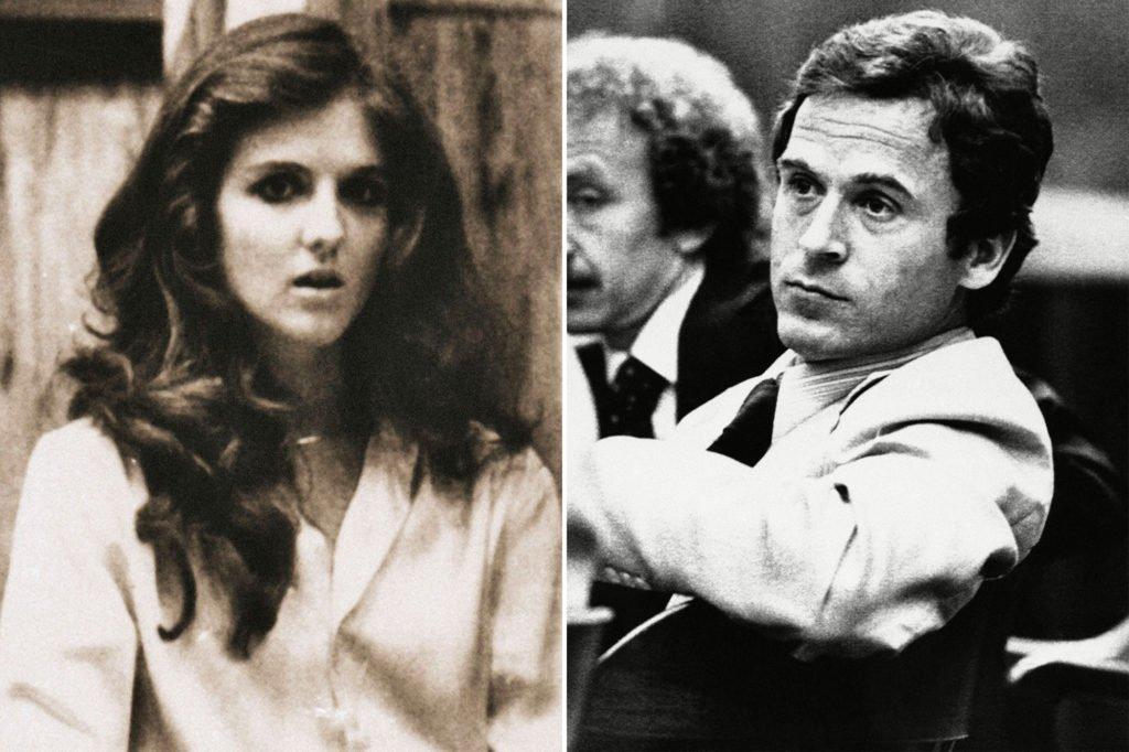 Ted Bundy: Asesino en serie de mujeres - 4