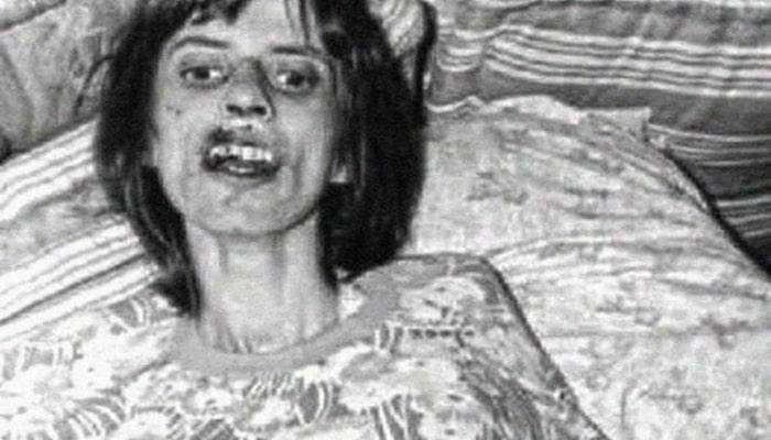 El exorcismo de Anneliese Michel - 4