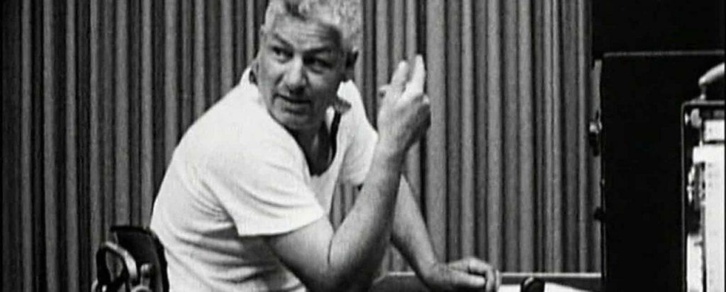 El curioso experimento de Milgram - 1