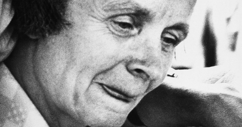 Ted Bundy: Asesino en serie de mujeres - 6