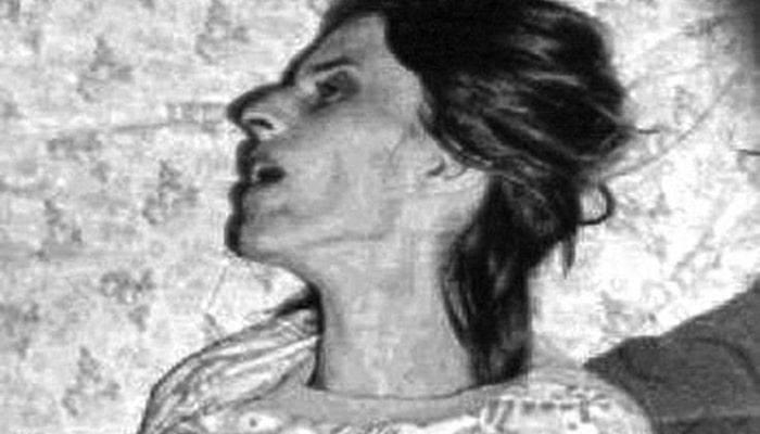 El exorcismo de Anneliese Michel - 6
