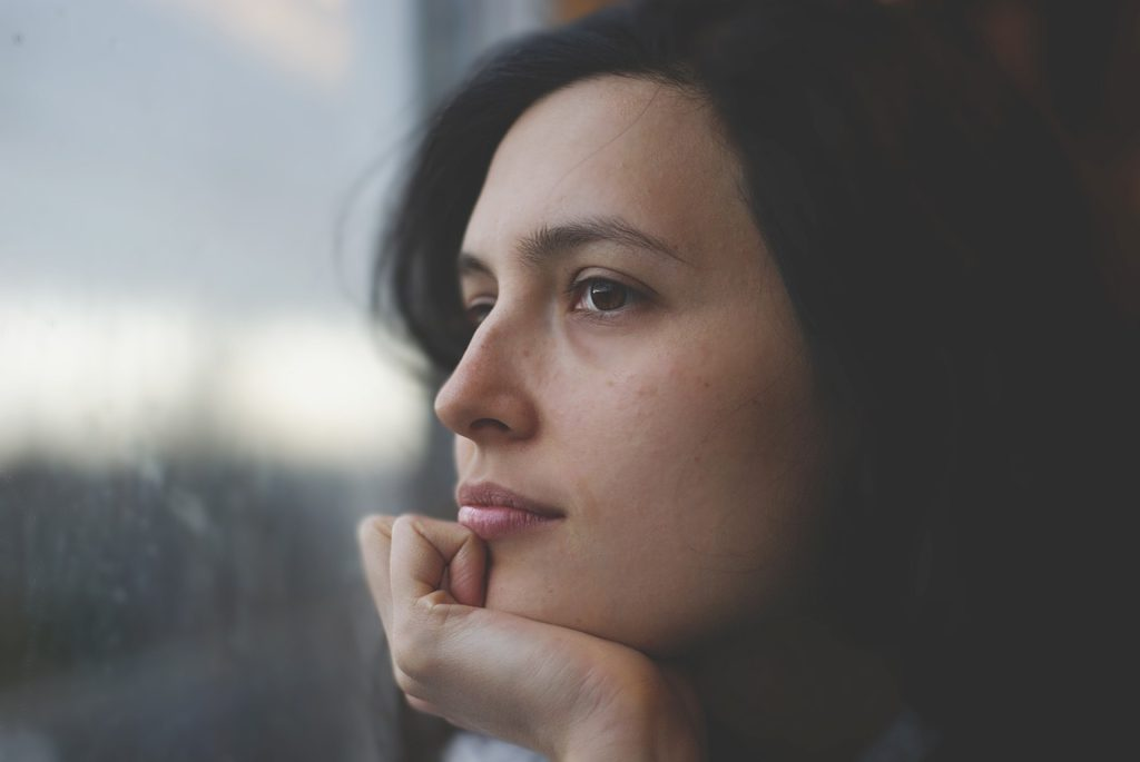 ¿En que se diferencian los cerebros de una persona introvertida de una extrovertida? - 4