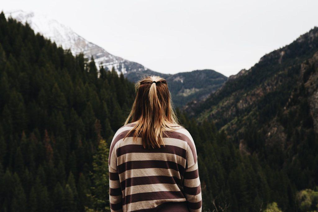 ¿En que se diferencian los cerebros de una persona introvertida de una extrovertida? - 5