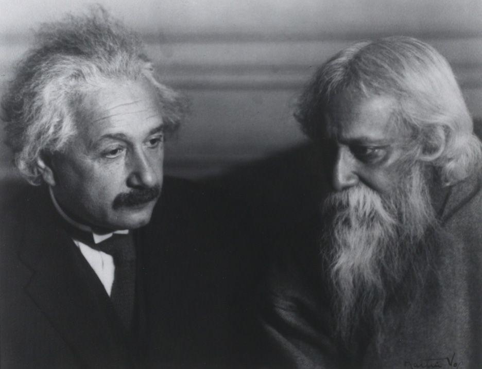 ¿Realmente existe el libre albedrío o es meramente una ilusión? - 1