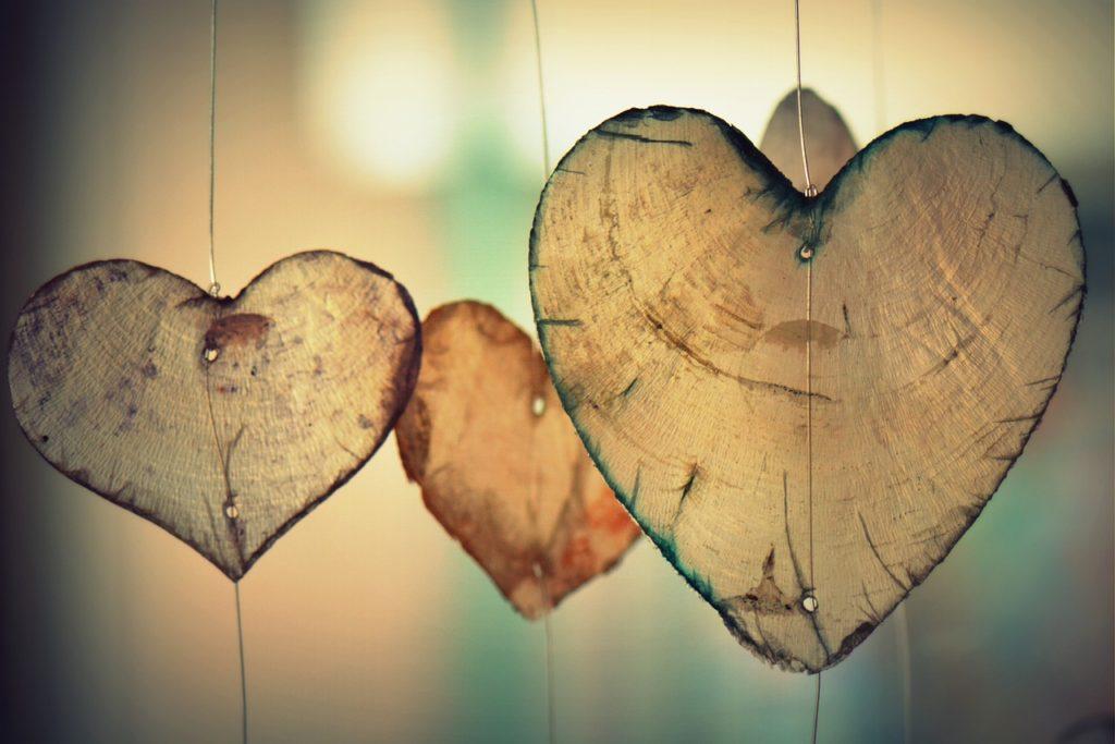 ¿De donde proviene el día de los enamorados o San Valentin? - 4