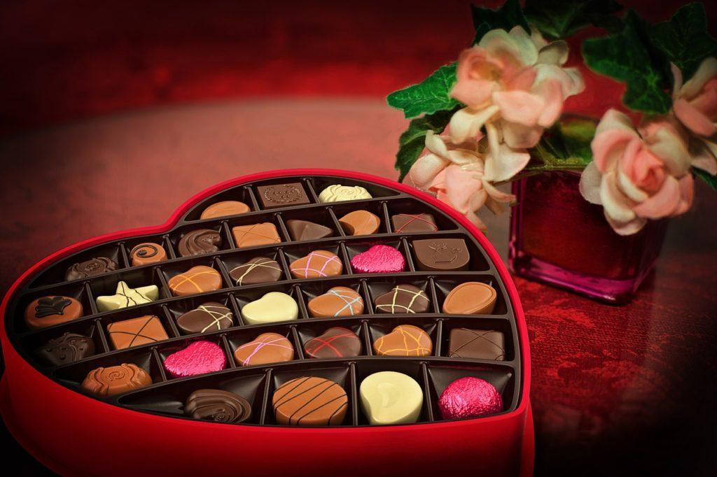 ¿De donde proviene el día de los enamorados o San Valentin? - 5