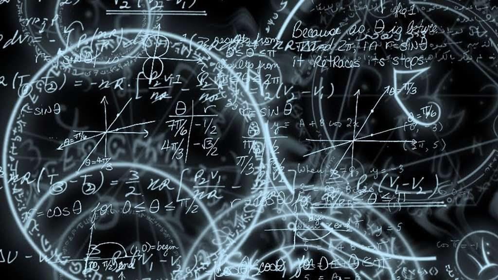 Misterios que la ciencia aún no puede resolver