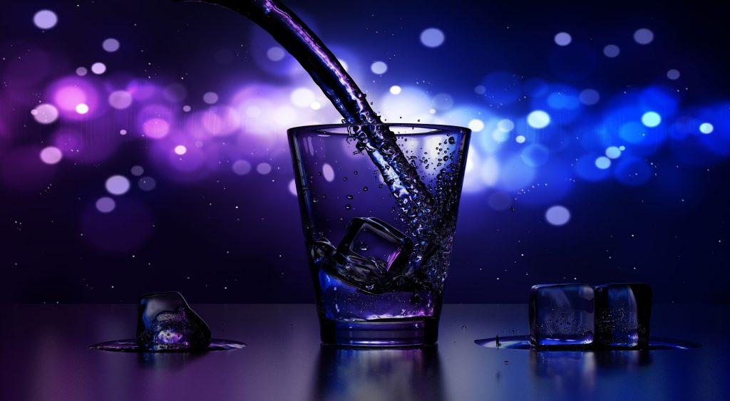 ¿Por qué perdemos la memoria al beber alcohol? - 2