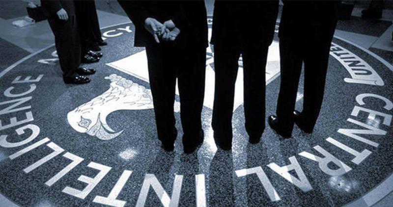 Proyecto Stargate: Un programa de espionaje - 6