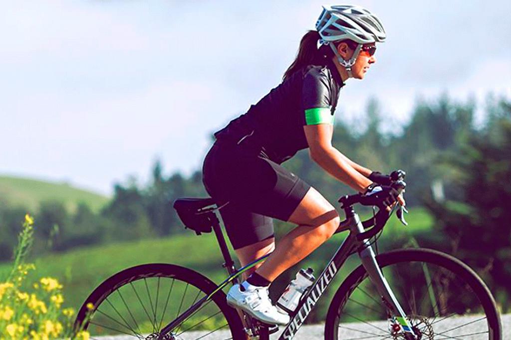10 beneficios de hacer deporte - 3
