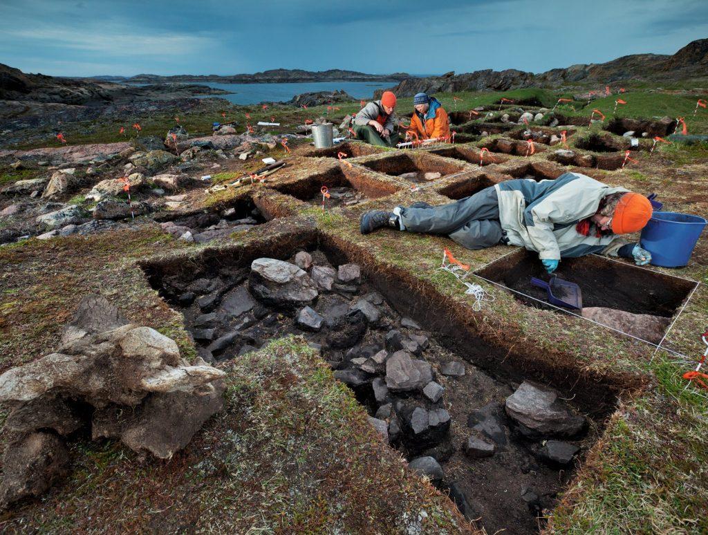Los hallazgos arqueológicos más asombrosos II - 4