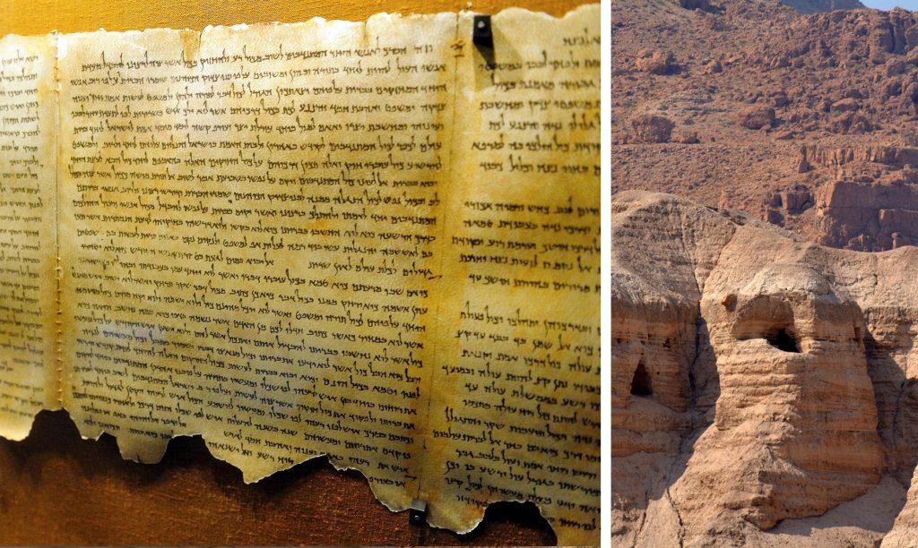 Los hallazgos arqueológicos más asombrosos II - 6
