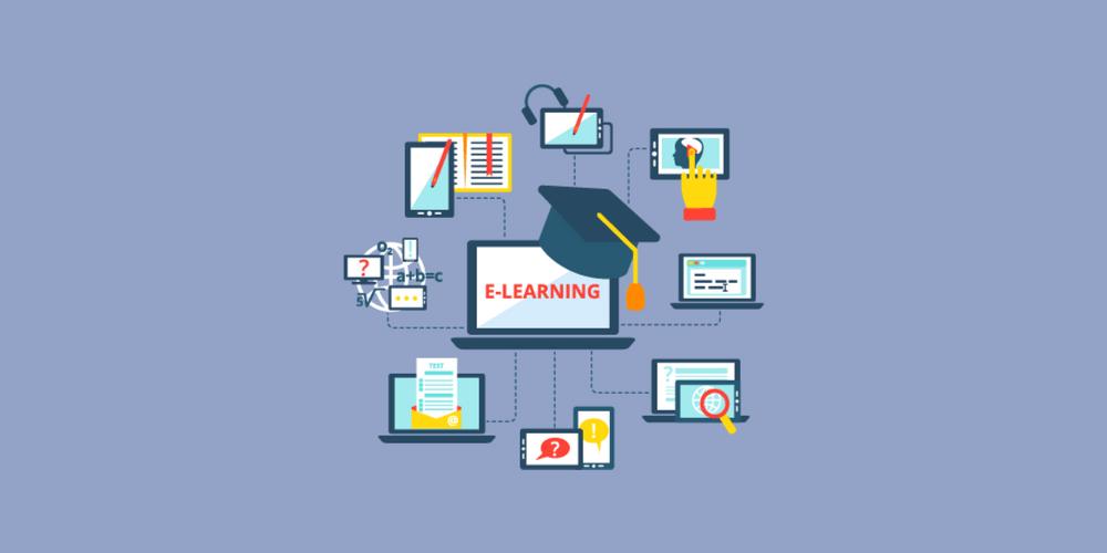 10 beneficios de los cursos online - 1