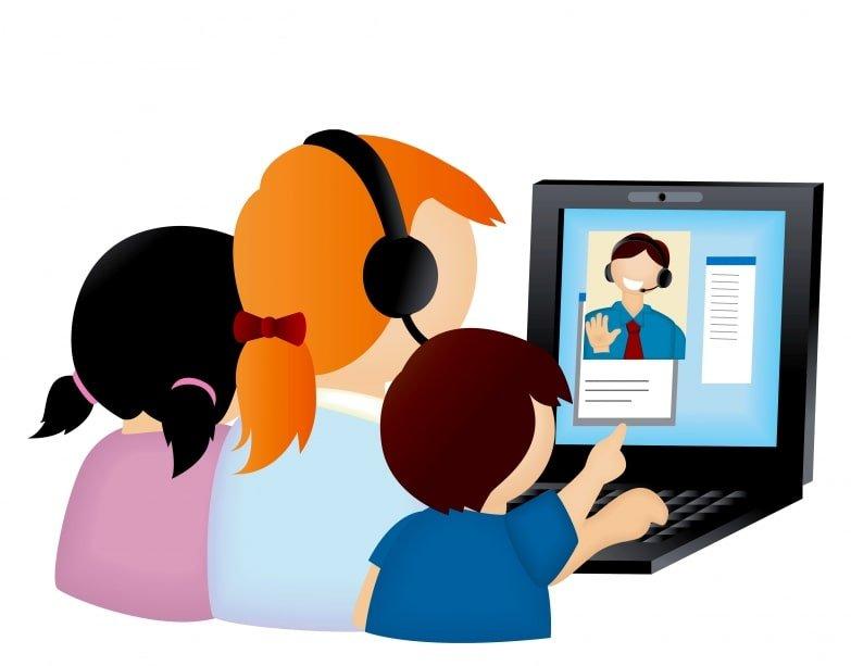 10 beneficios de los cursos online - 4