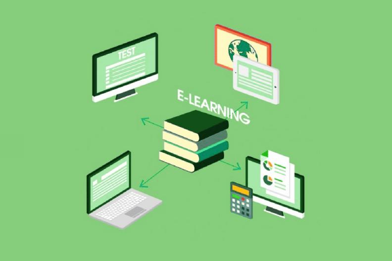 10 beneficios de los cursos online - 5