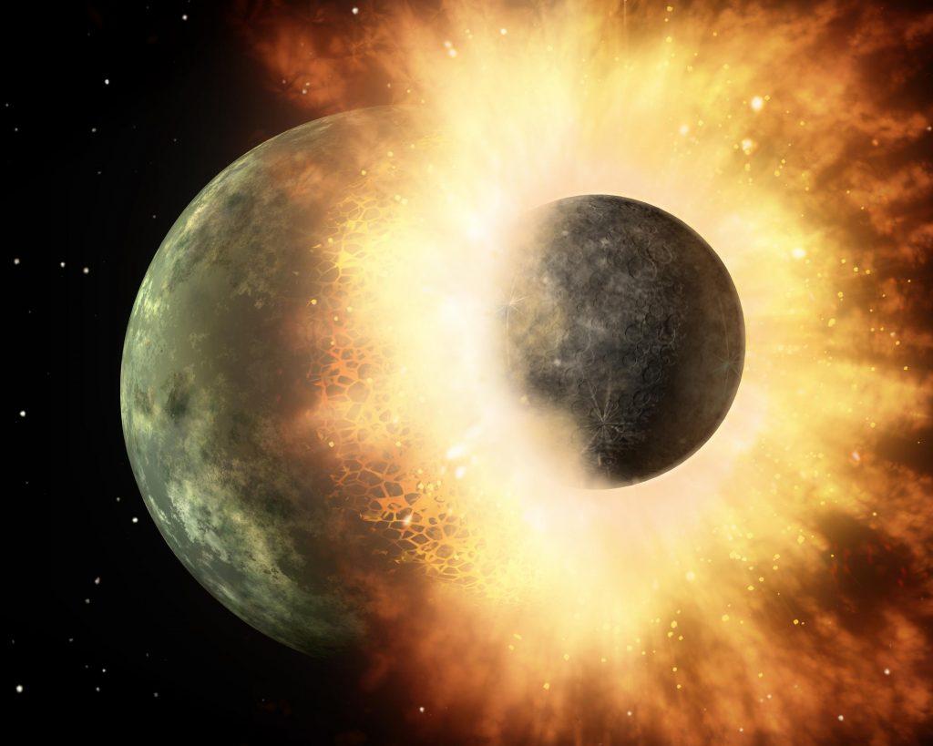 luna-2