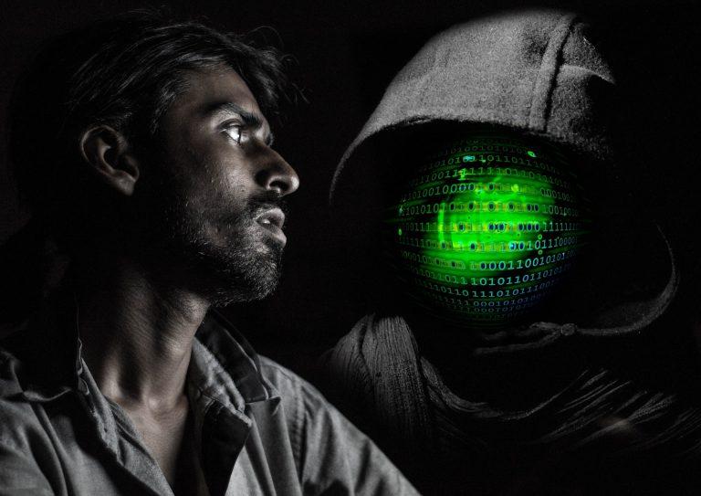 La Deep Web: La otra parte del internet - 1