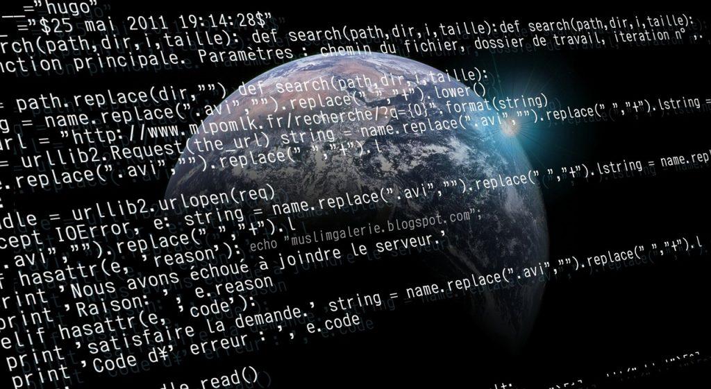 Linux: un sistema operativo potente y gratuito - 1