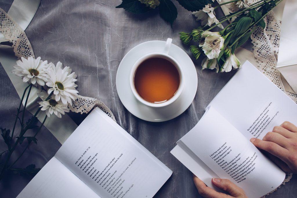 beneficios de la lectura 2