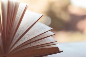 beneficios de la lectura 1