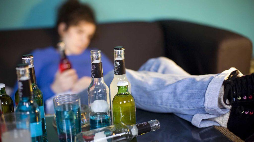 ¿Qué efectos tiene la Marihuana en el cerebro? - 4