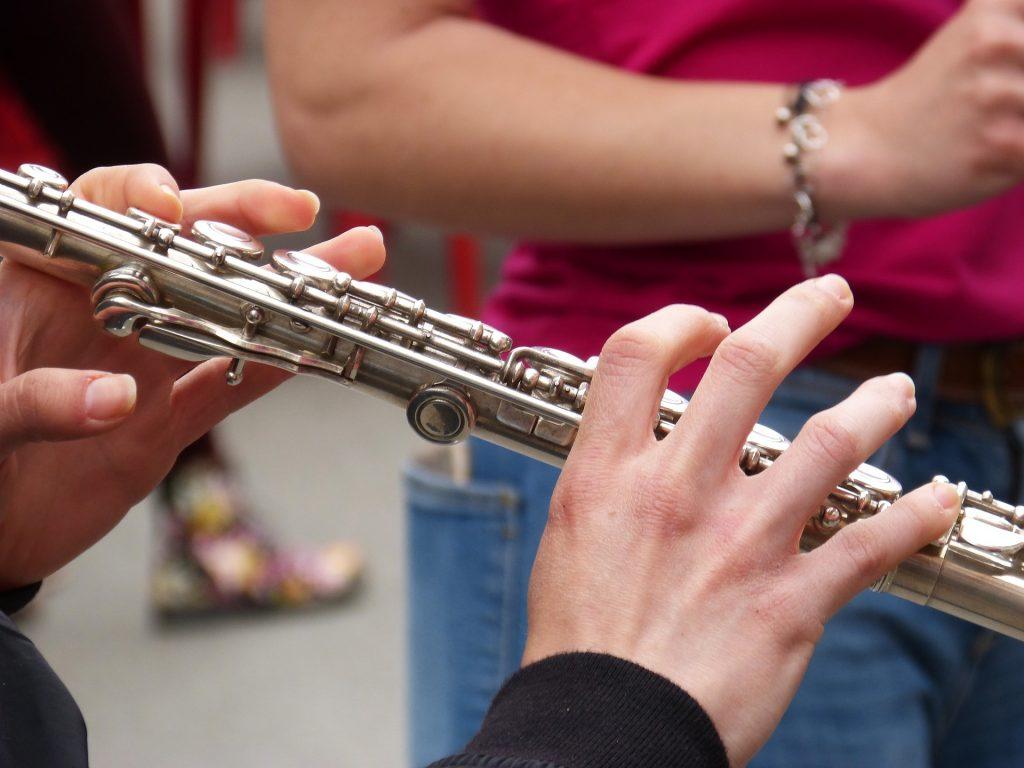 beneficios que conlleva tocar un instrumento 3
