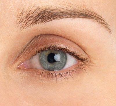 ¿Por qué los asiáticos tienen los ojos rasgados? - 4