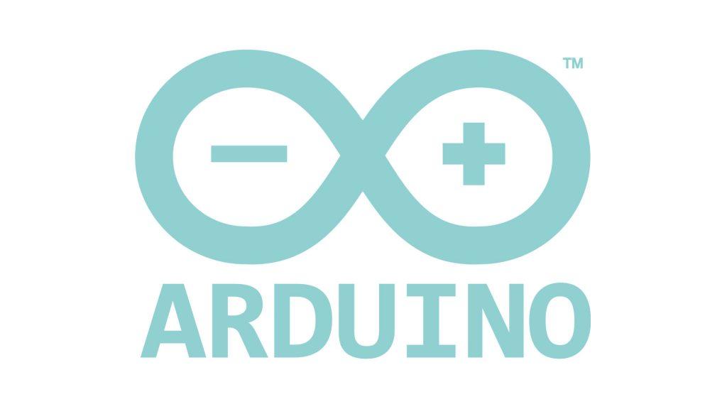 ¿Qué son los Arduinos y para qué se usan?