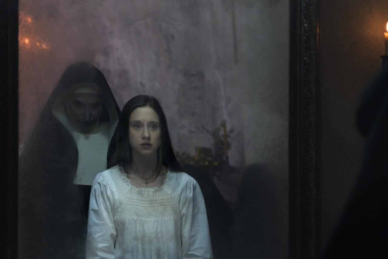 6 películas de terror que debes ver - 4