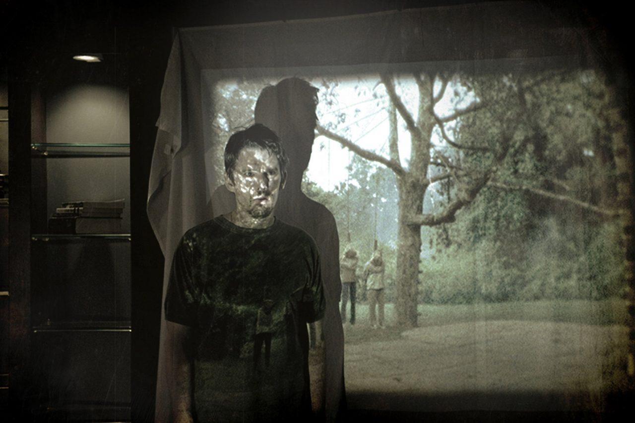 6 películas de terror que debes ver - 5