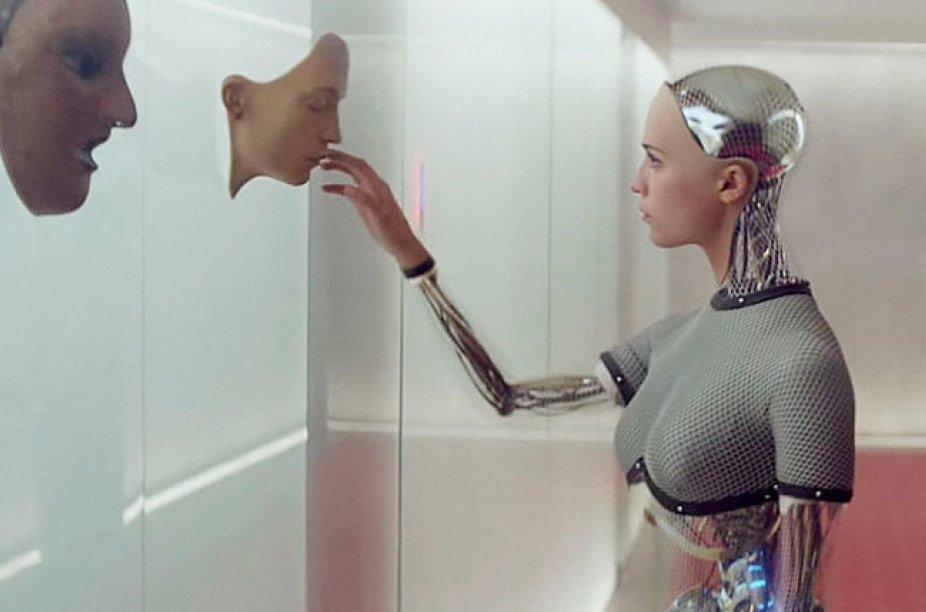 ¿Cómo evolucionará el ser humano?
