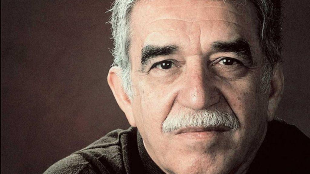 ¿Quién fue: Gabriel García Márquez?