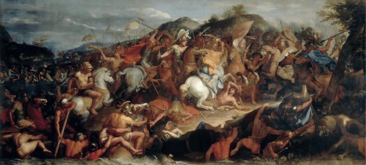 ¿Quién fue: Alejandro Magno? - 3