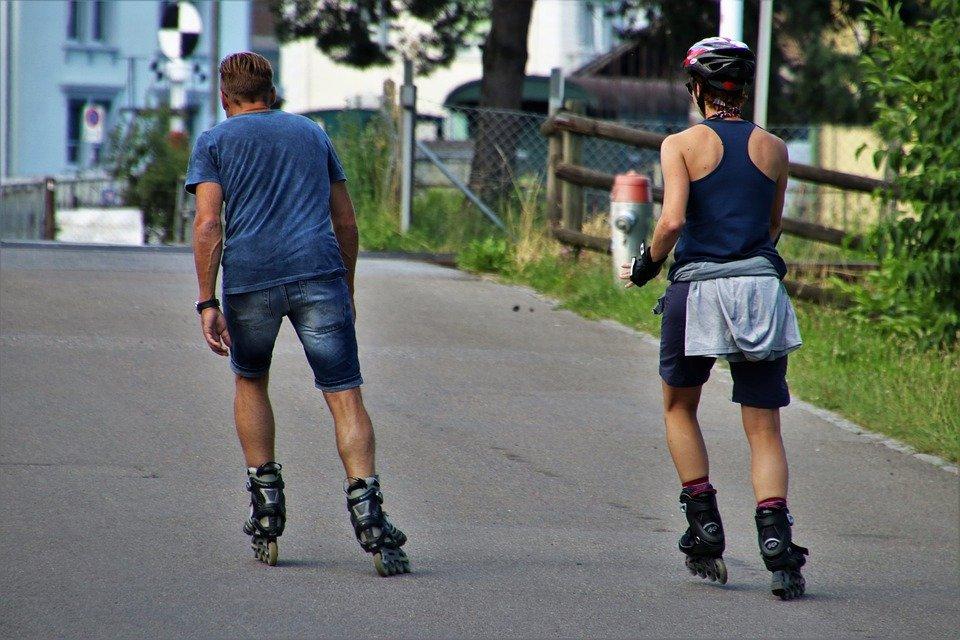 Todo lo esencial que debes saber del patinaje - 5