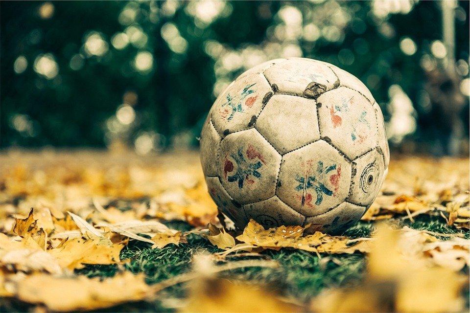 Datos que aún no sabias del fútbol