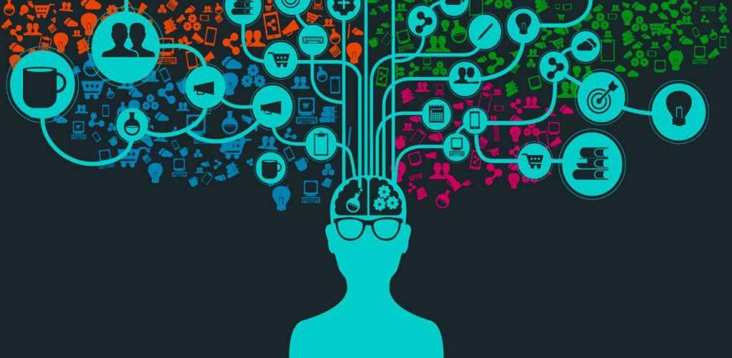 10 beneficios de los cursos online - 6