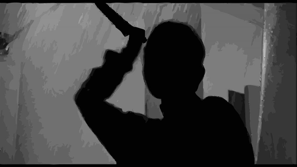 10 películas de terror basadas en hechos reales - 2