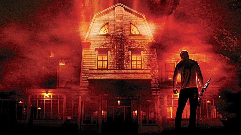 10 películas de terror basadas en hechos reales - 8