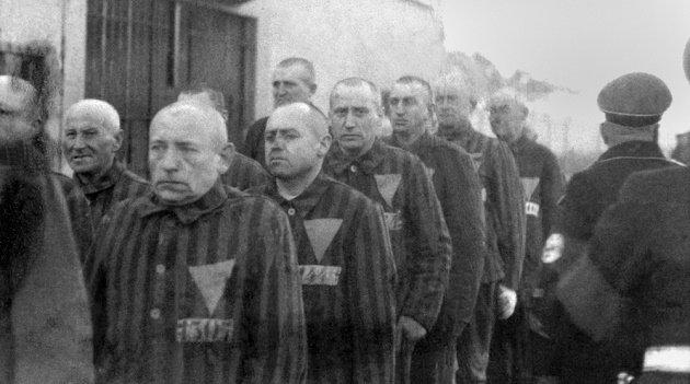 Los atroces experimentos nazi: Parte 2 - 2